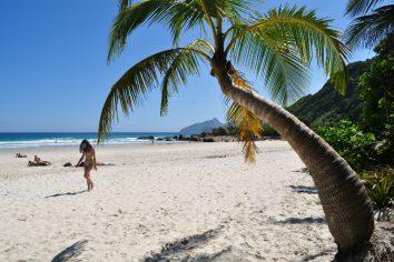 Ilha Grande – pictures