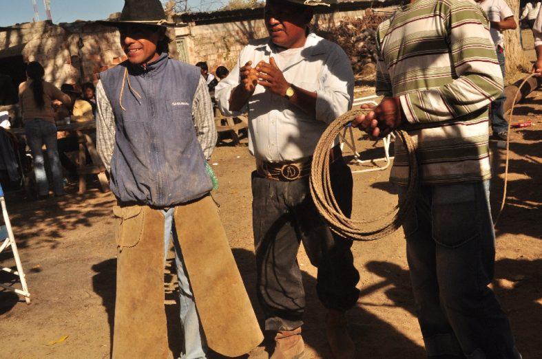 Cayafate – 25 de Mayo Fiesta