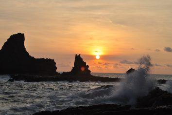 Nicaragua – San Juan y Madera