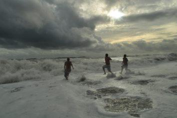 Playa – Las Penitas