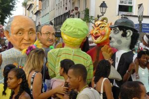 Salvador BAHIA – pictures