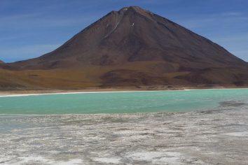 South-Western Bolivia – Roadtrip pics