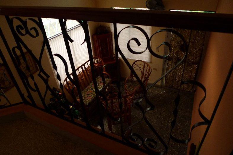 Idael & Dania Casa Particular – Matanzas