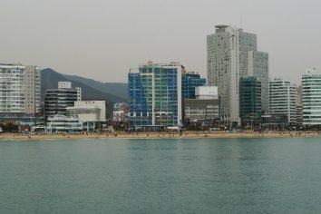 Pannas de Busan