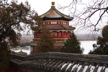 Summer Palace (Beijing)