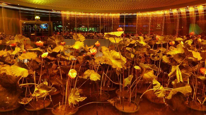 China Pavilion (Shanghai Expo)