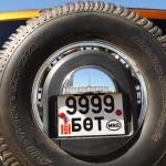 P1290453