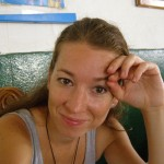 Lucy Z. w/triper.sk :)