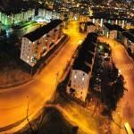 Medellin Fun Road pic