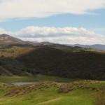Panorama 14