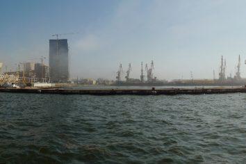 Baku Panoramas
