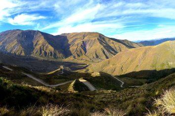 Cafayate – Cachi – Salta Roadtrip (Argentina catch up II.)