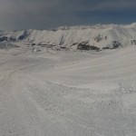Panorama 37