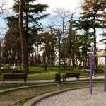 Panorama 41