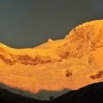 Panorama 79