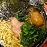 famous yokohama noodles