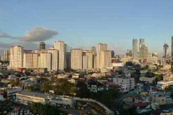 Pics de Manila