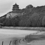 summer palace, beijing 3