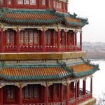 summer palace, beijing 5